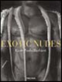 Barbieri exotic nudes. Ediz. italiana, spagnola e portoghese