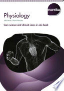 Eureka Physiology