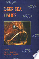 Deep Sea Fishes
