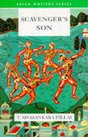 Scavenger s Son