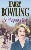 THE WHISPERING YEARS : ...