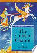 The Golden Chariot Free download PDF and Read online
