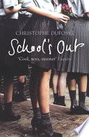 School's Out by Christophe Dufosse