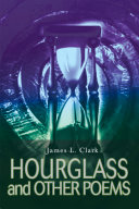 download ebook hourglass and other poems pdf epub