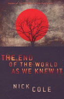 The End of the World as We Knew It Book PDF