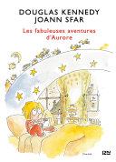 Les Fabuleuses aventures d'Aurore-