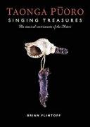 Singing Treasures