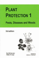 Plant Protection 1 Provides Information About The Biology Of