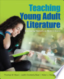 Teaching Young Adult Literature book