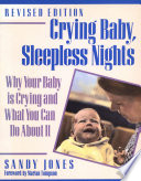 Crying Baby  Sleepless Nights
