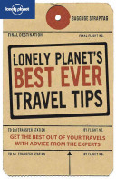 Lonely Planet s Best Ever Travel Tips