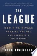 Book The League