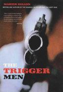 download ebook the trigger men pdf epub
