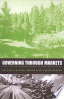 Governing Through Markets