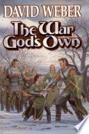 The War God S Own