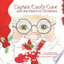 Captain Candy Cane and the Heart of Christmas