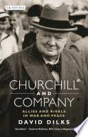 Churchill and Company