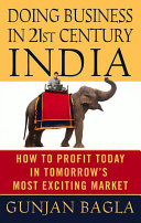 download ebook doing business in 21st-century india pdf epub