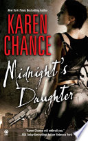 Midnight S Daughter book