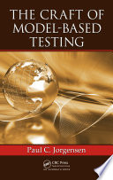 The Craft of Model Based Testing
