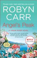 download ebook angel\'s peak pdf epub