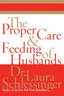 The Art Of Making A Perfect Husband Pdf/ePub eBook