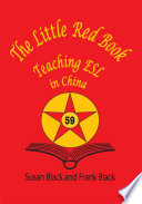 The Little Red Book Book PDF