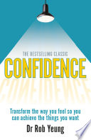 Confidence Epub Ebook