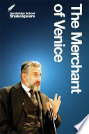 The Merchant of Venice  Mit Materialien