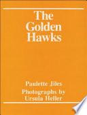 The Golden Hawks Book PDF