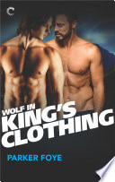 Wolf in King s Clothing