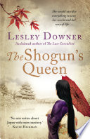The Shogun s Queen