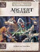 lost-empires-of-faerun