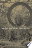 Philosophy of the Buddha The Teaching Of The Buddha It Carefully