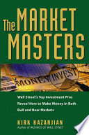 The Market Masters