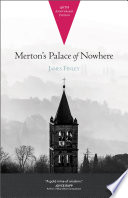Merton s Palace of Nowhere