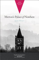 Merton s Palace of Nowhere