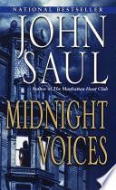 Midnight Voices Book PDF