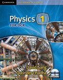 Physics 1 for OCR