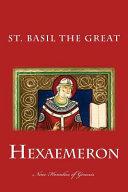 Hexaemeron