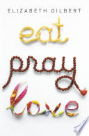 Eat Pray Love 10th Anniversary Edition