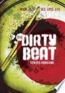 Book The Dirty Beat