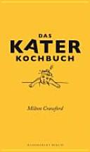 Das Kater-Kochbuch