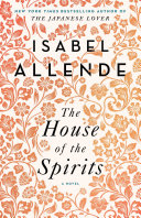 download ebook the house of the spirits pdf epub