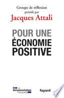 L'economie Politique, N° 42, Trimestriel, : Quelle Finance Après Le G 20? par Jacques Attali
