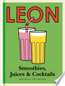 Little Leon  Smoothies  Juices   Cocktails