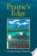 Prairie   s Edge