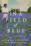 In a Field of Blue Book PDF