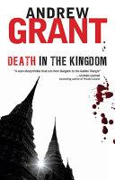 download ebook death in the kingdom pdf epub