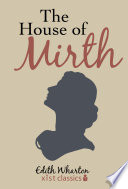 Book The House of Mirth